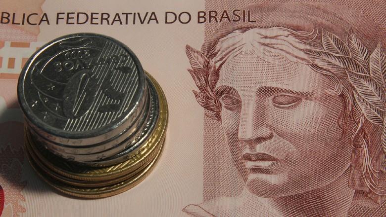 Crédito rural lastreado em LCAs atinge R$ 2,7 bilhões