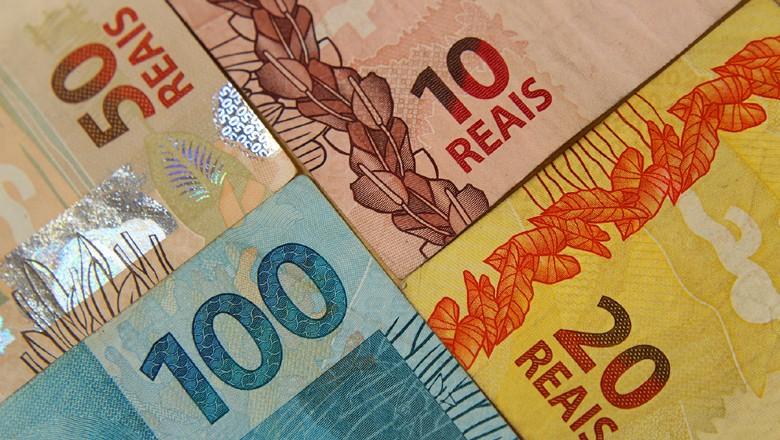 Câmara aprova descontos para dívidas rurais no Norte e Nordeste