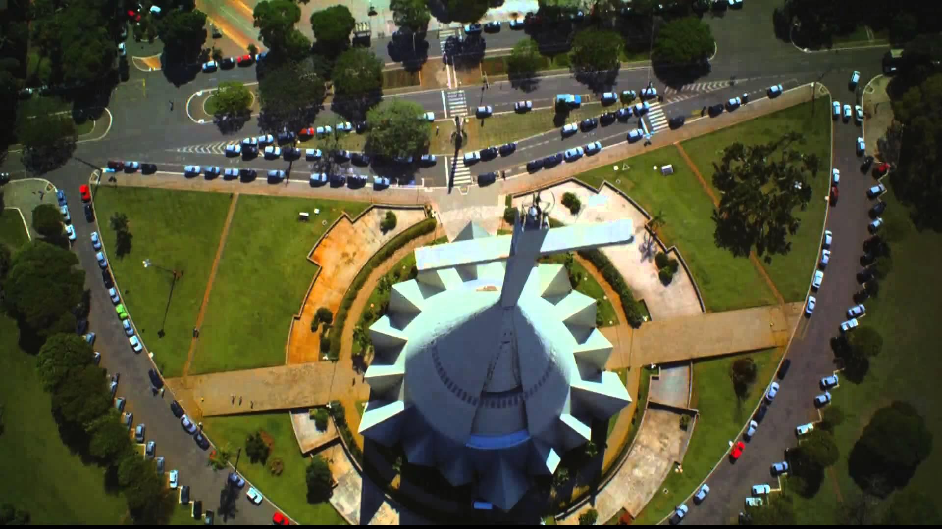 Institucional Governo do Estado do Paraná