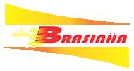 Agroquímica Brasinha